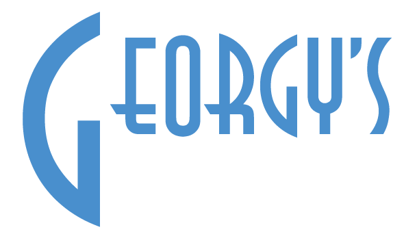 Georgys Salon Spa – A Locally Owned AVEDA Family Salon